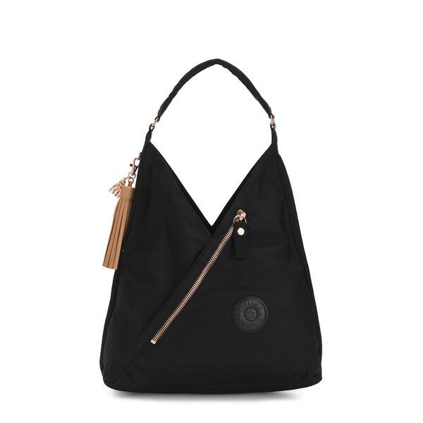 Olina Medium Shoulderbag