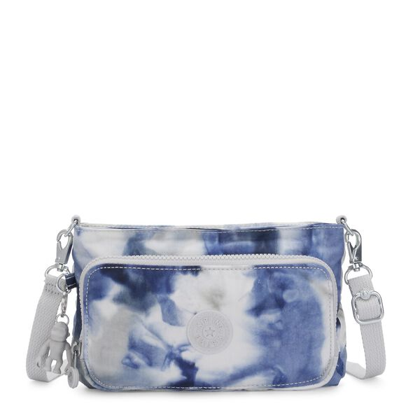 Myrte Convertible Crossbody/Clutch Bag