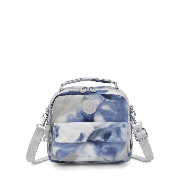 Candy Small convertible backpack/shoulder bag