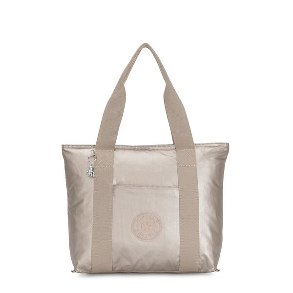 Era M Medium Tote Bag