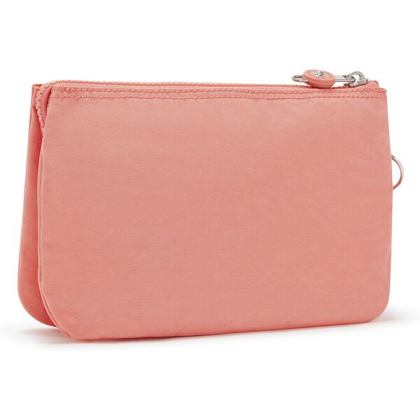 Creativity XL Extra Large Purse, Fresh Coral, hi-res