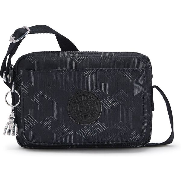 Abanu Small Crossbody
