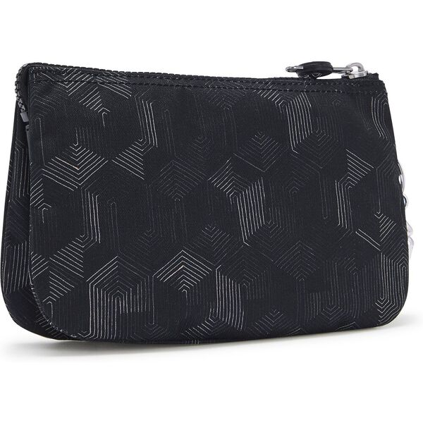 Creativity XL Extra Large Purse, Mysterious Grid, hi-res