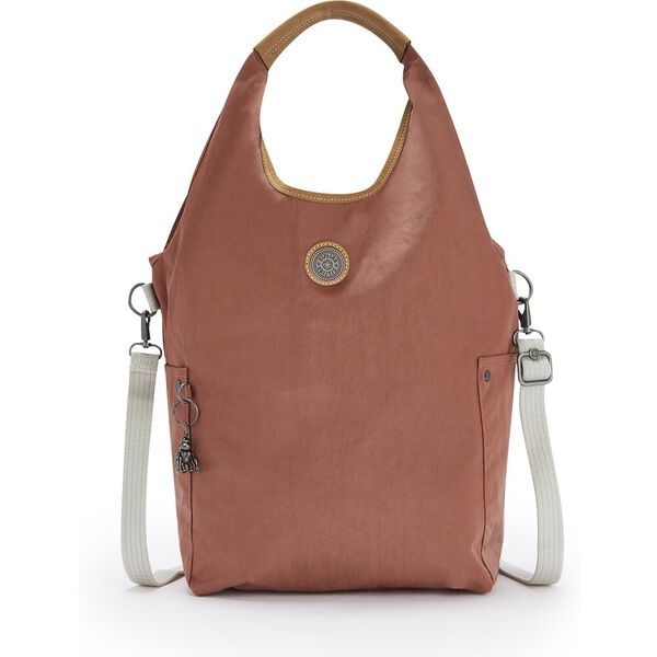 Urbana Large Shoulderbag