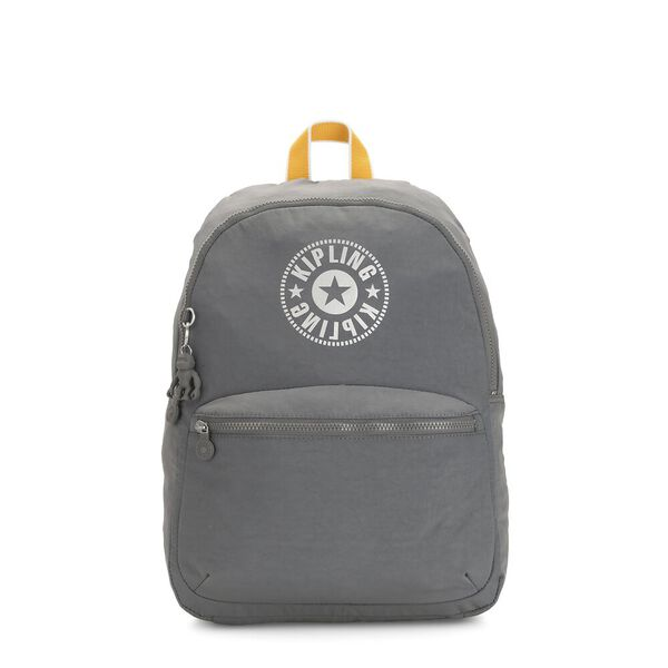 Kiryas Backpack
