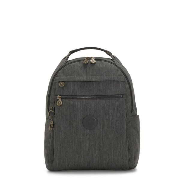 Micah Backpack/Laptop Bag