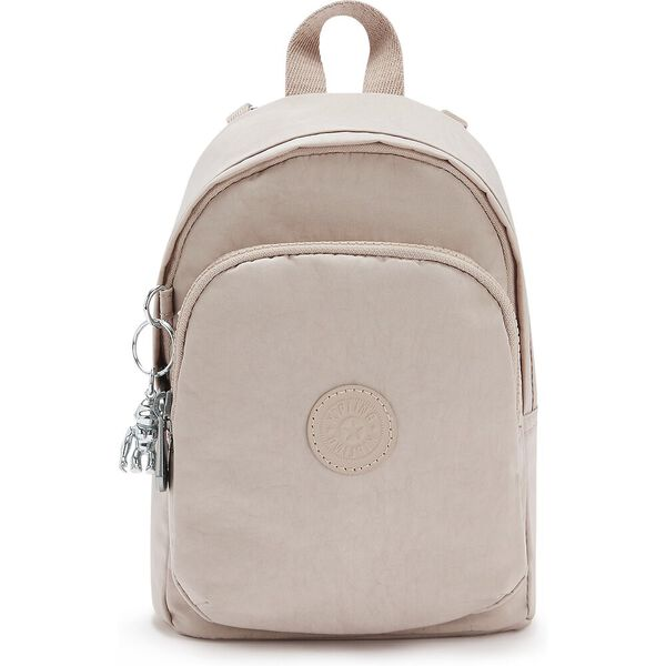 Delia Compact Small Backpack