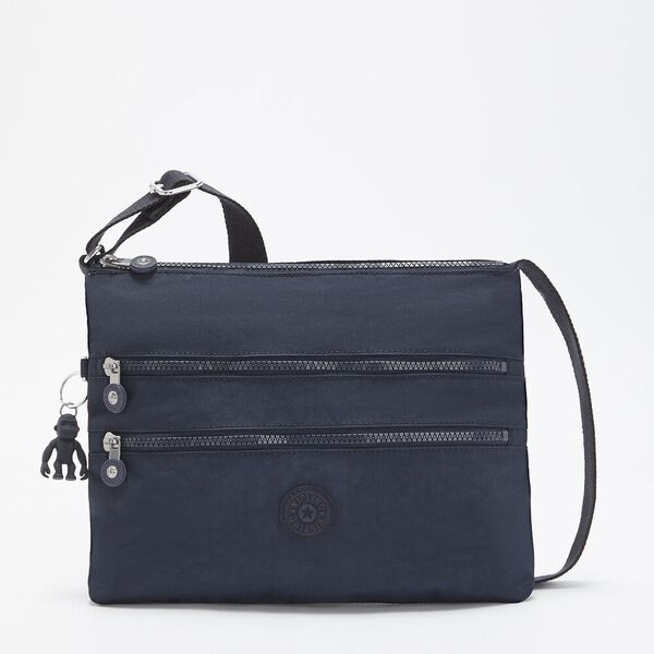 Alvar Medium Crossbody