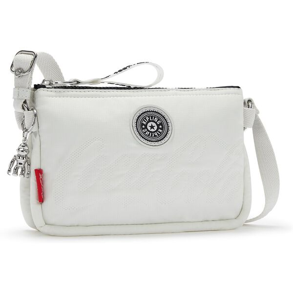 Creativity XB Small Crossbody, CC Air Grey, hi-res