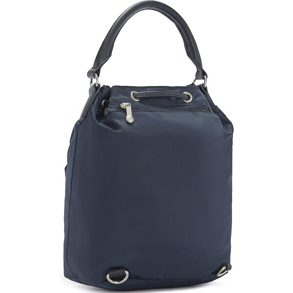 Violet S Small Shoulderbag, Paka Blue, hi-res