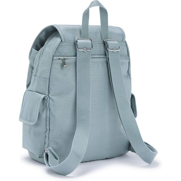 City Pack S Small Backpack, Sea Gloss, hi-res