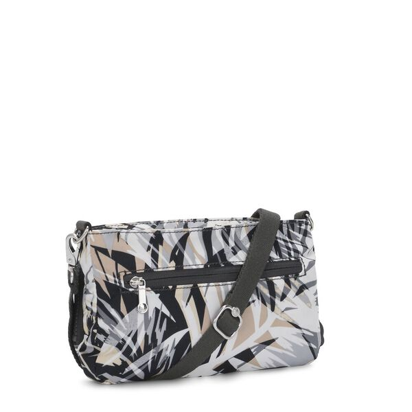 Myrte Small Crossbody, Urban Palm, hi-res