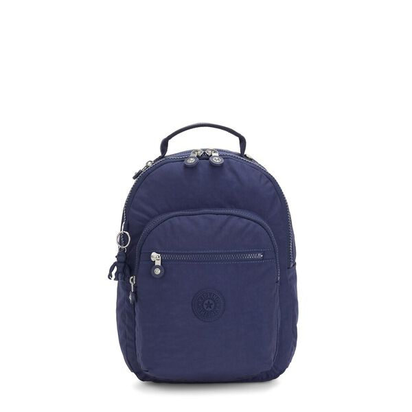 Seoul S Backpack with Tablet Sleeve
