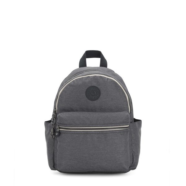 Sorda Backpack with Laptop sleeve