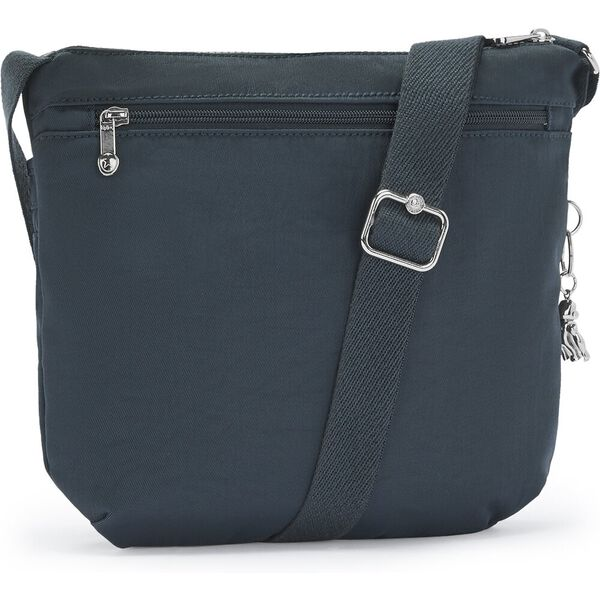 Arto Medium Crossbody, Rich Blue, hi-res