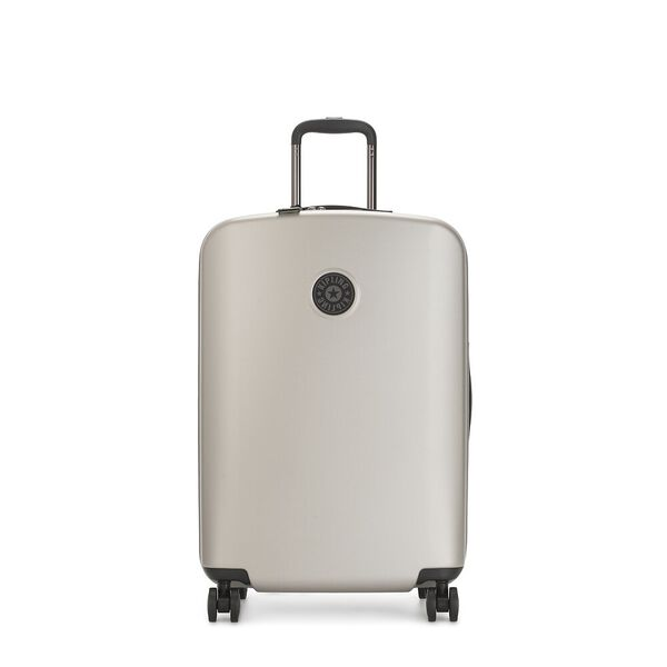 Curiosity M Medium Hardshell Suitcase