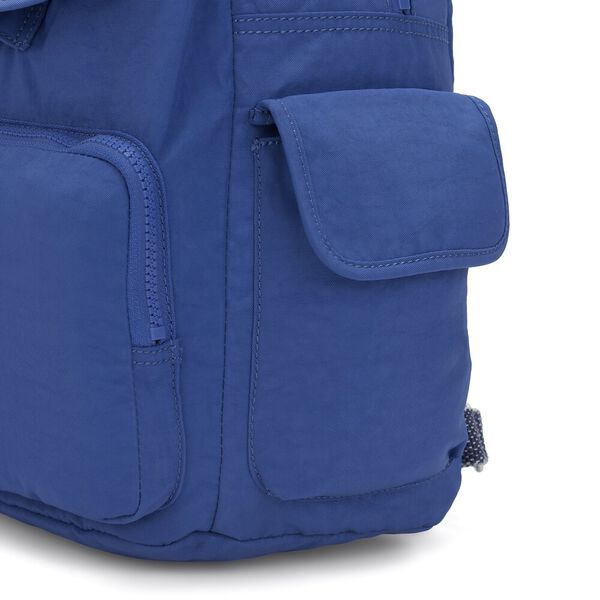 City Pack Backpack, Wave Blue, hi-res
