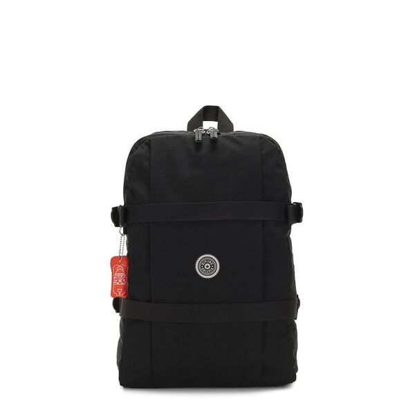 Tamiko Backpack with Laptop Compartment