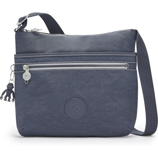 Arto Medium Crossbody, Grey Slate, hi-res