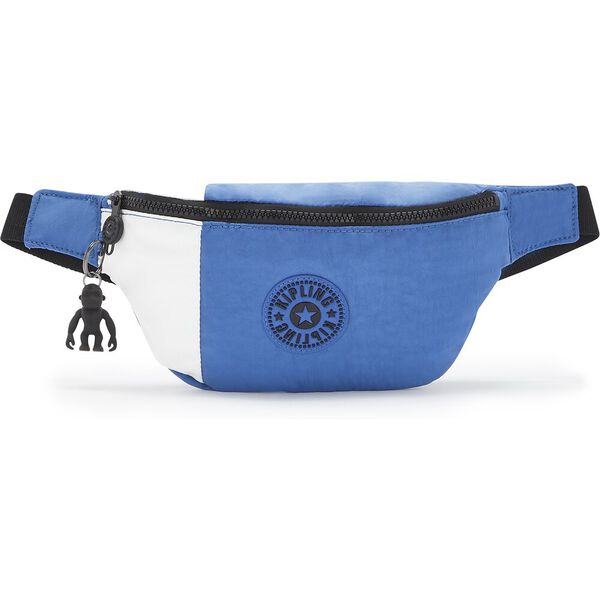 Fresh Small waistbag