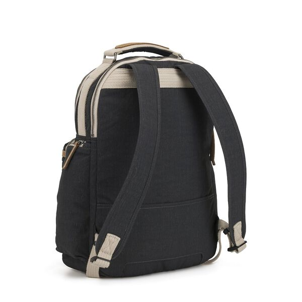 Osho Large Backpack, Casual Grey, hi-res