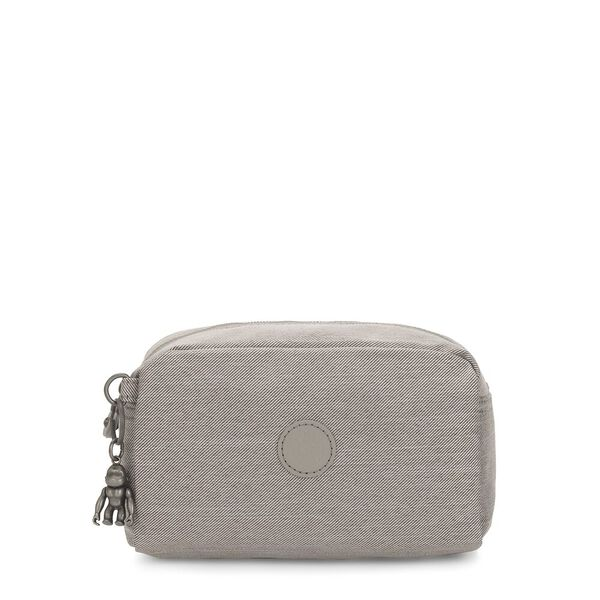 Gleam Toiletry Bag