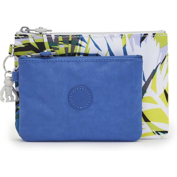 Duo Pouch