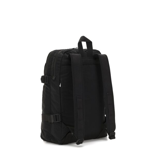 Tamiko Medium Backpack, Brave Black, hi-res