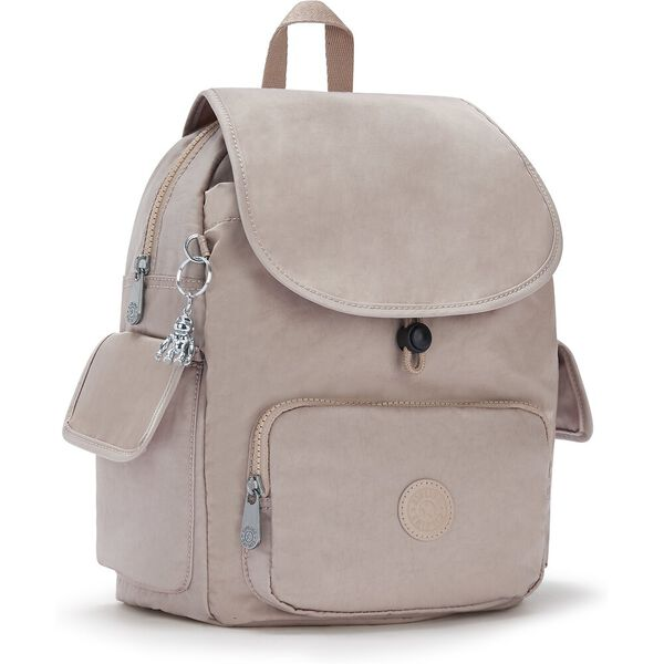 City Pack S Small Backpack, Mild Rose, hi-res