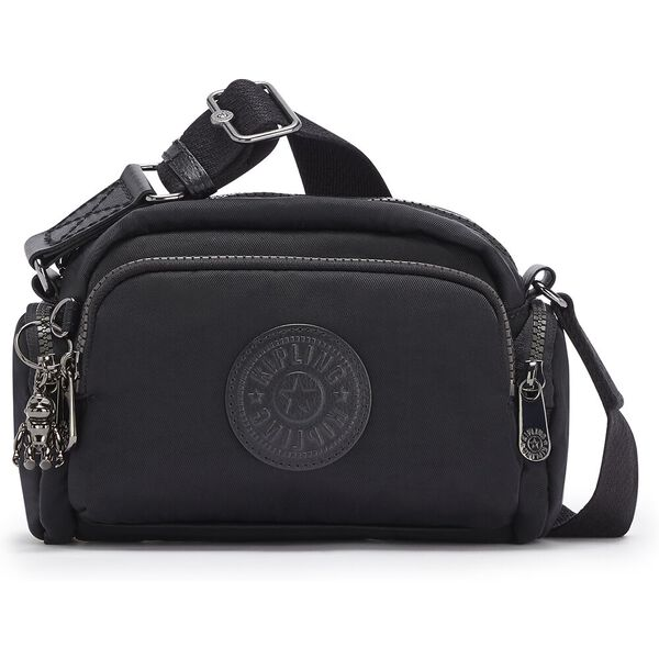 Jenera Mini Small Crossbody