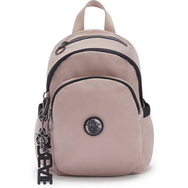 Delia Mini Small Backpack