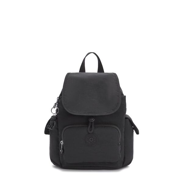 City Pack Mini Small Backpack