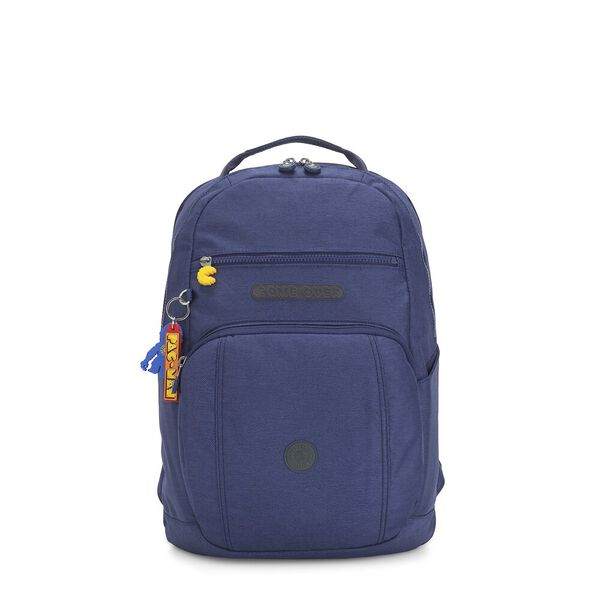 Troy Large Backpack, Hidden Ghosts, hi-res