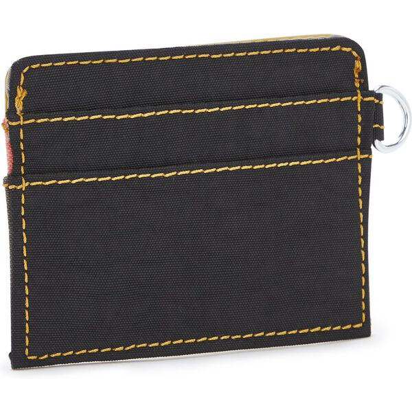 Cardy Card Holder, Block D Green, hi-res