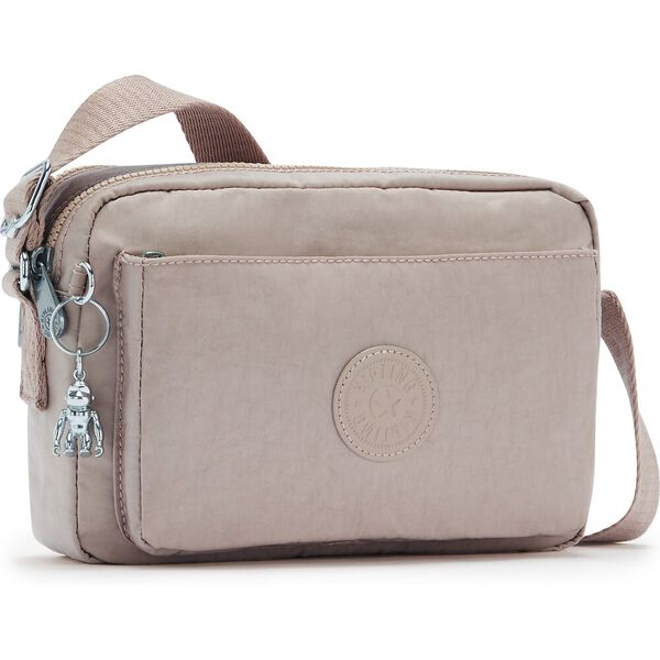 Abanu M Medium Crossbody, Mild Rose, hi-res