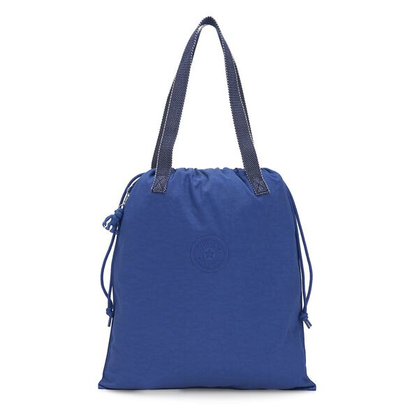 New Hiphurray Foldable Tote Bag