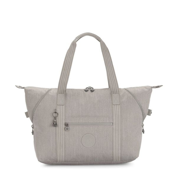 Art M Large Carry On Tote Bag