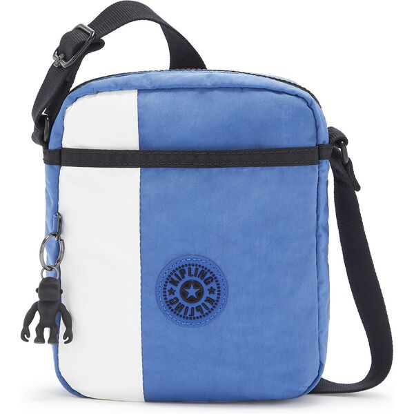 Hisa Small crossbody