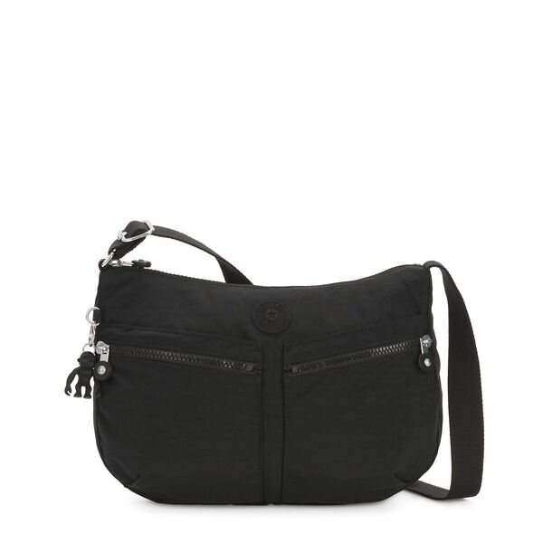 Izellah Medium Crossbody