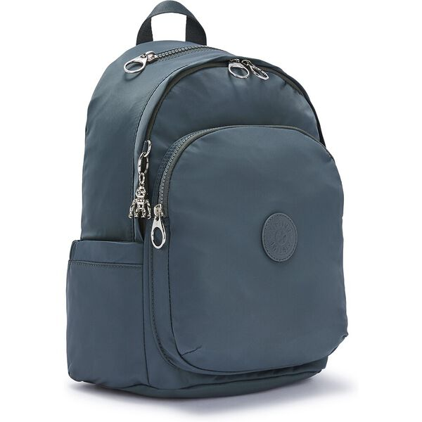 Delia Medium Backpack, Natural Slate, hi-res