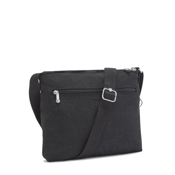 Alvar Medium Crossbody, Black Noir, hi-res