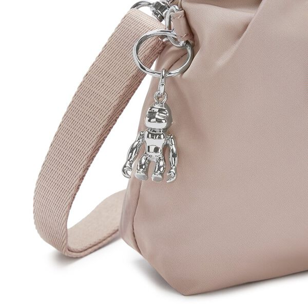Alzina Small Crossbody, Clean Blush Pink, hi-res