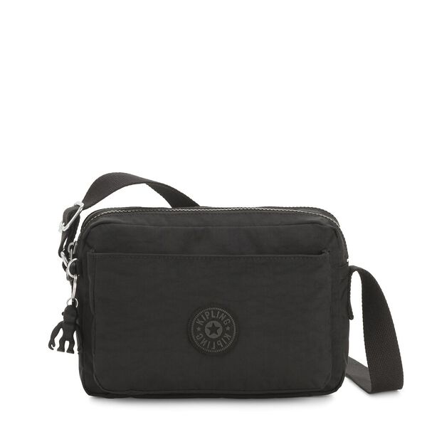 Abanu M Medium Crossbody