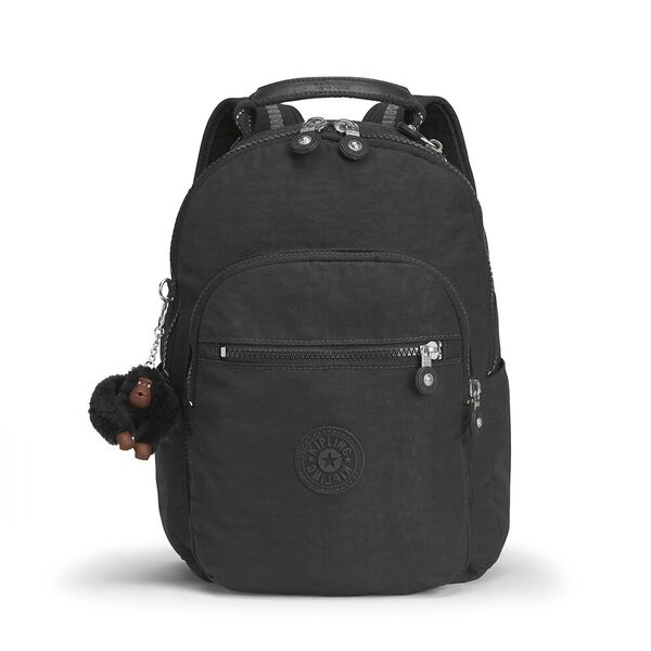 Seould Go S Backpack with Laptop Compartment