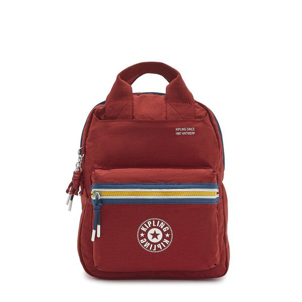 Moriko P Backpack