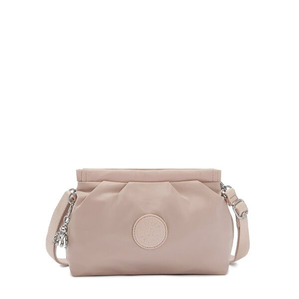 Alzina Small Crossbody