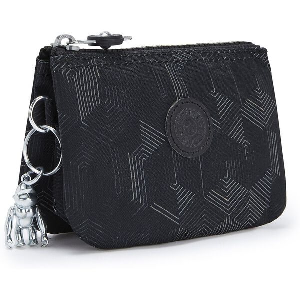 Creativity S Small Purse, Mysterious Grid, hi-res