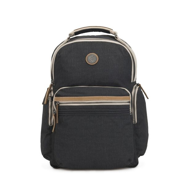 Osho Backpack