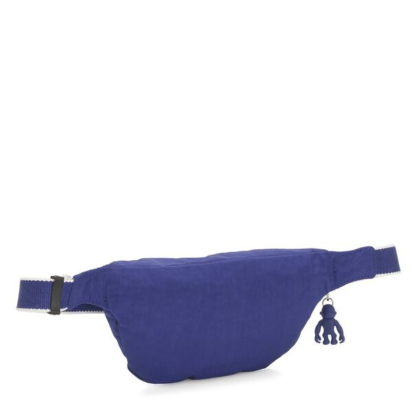 Fresh Waistpack, Laser Blue, hi-res
