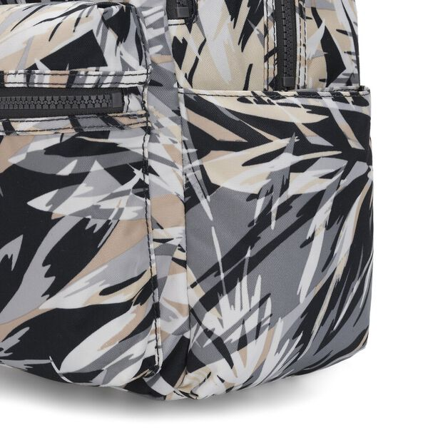 Sorda Backpack with Laptop sleeve, Urban Palm, hi-res